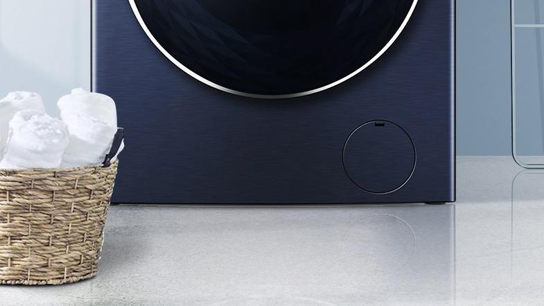 扎努西·伊莱克斯洗衣机冲入畅销机型榜TOP2,百年底蕴护航品质