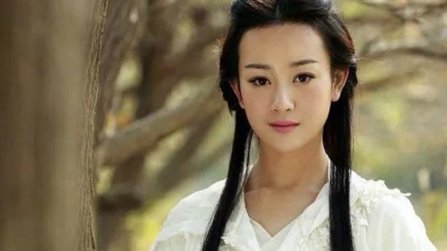 五个版本的王语嫣,李若彤刘亦菲一眼万年,新版世俗味太重