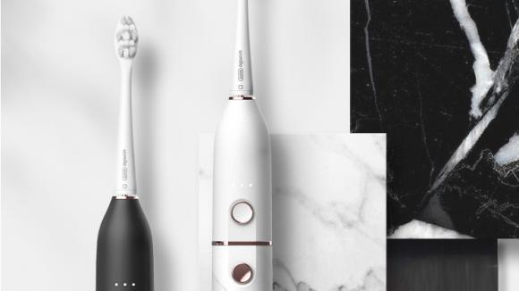 网络呼声最高的三款电动牙刷大牌评测