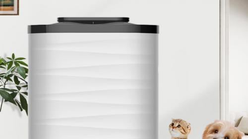 宠物空气净化器哪个牌子好十大品牌排名