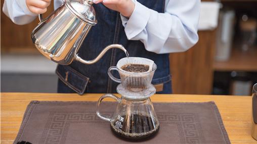 英国医生称多数咖啡粉中含有蟑螂!还能喝吗?附详情!