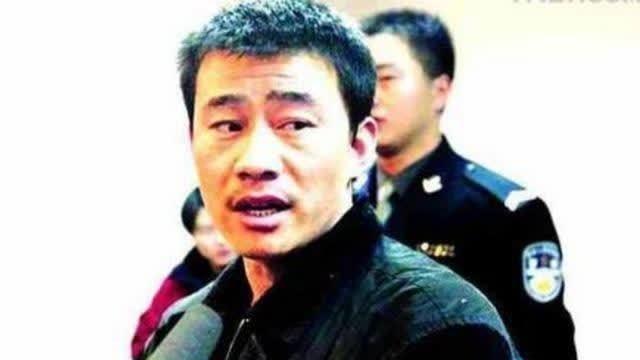"""他15岁北漂,靠捡破烂30岁坐拥资产千万,""""哄骗""""3女子为其生6子"""