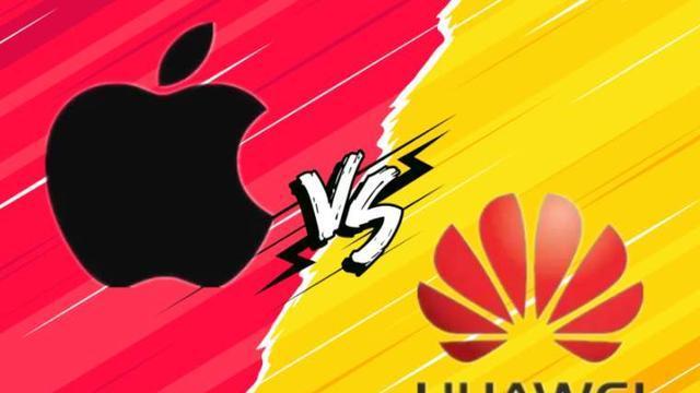 小米手机销量超过苹果排名第二,为何青睐国产的苹果用户变多了?