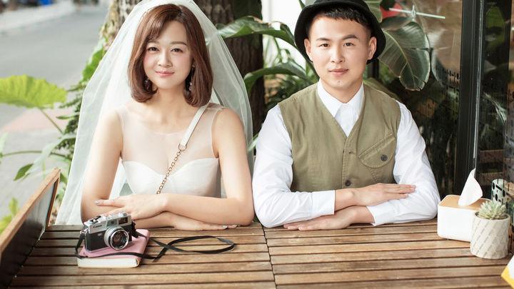十年婚姻,修水十年婚姻,邻居,妻子,大哥,水闸