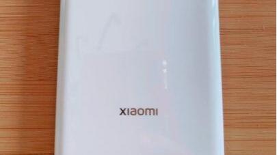 5000元以上手机性价比排名,第一是谁?