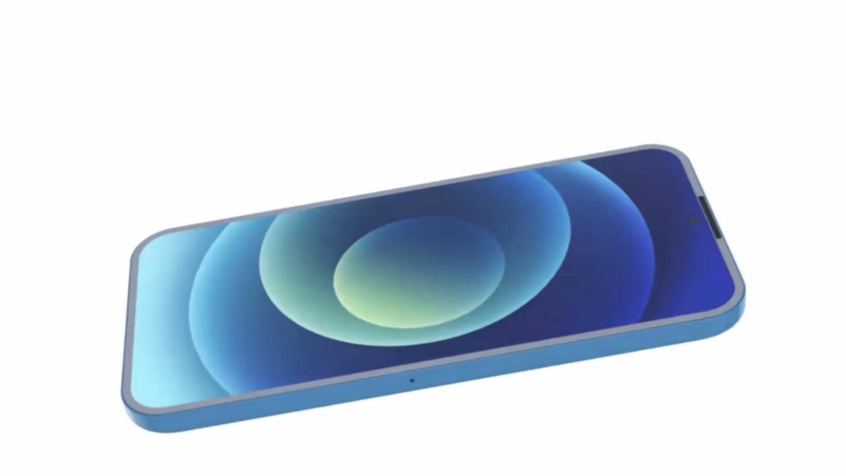 iPhone SE3大曝光,零下巴+双4800万+苹果A15,竟然如此销魂