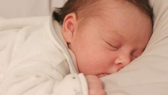 家长,宝宝宝宝,婴儿,睡姿,概率,家长