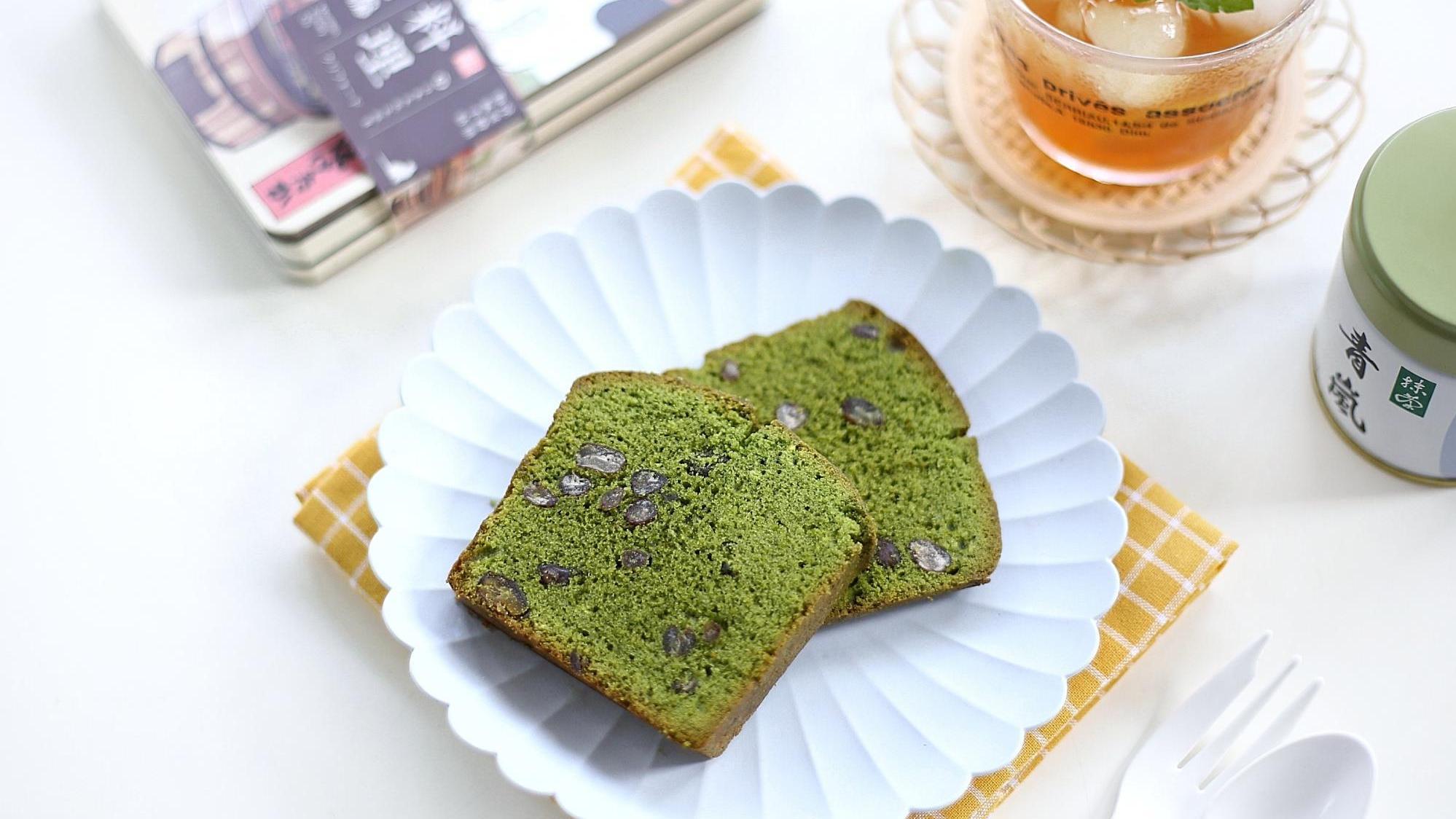 这款蛋糕比戚风简单,比海绵蛋糕好吃,做法不难,适合新手学做
