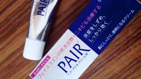 """日本""""药妆店""""哪些东西火爆?不是城野医生、资生堂,而是这4款"""
