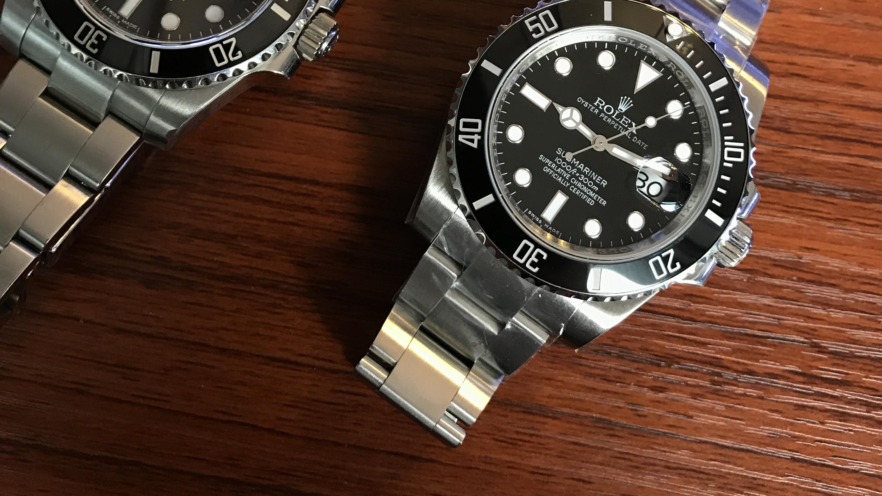 瑞士,无人问津原版,瑞士,产业,手表,细节