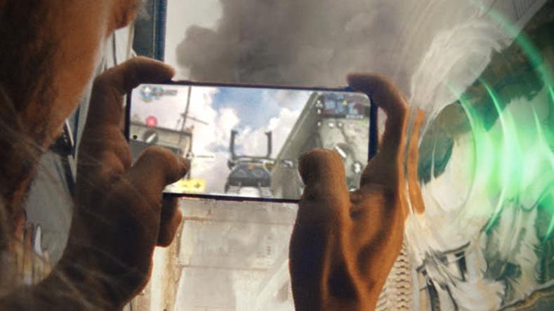 黑鲨4系列配置盘点,登顶DXO音频排行榜,或刷新游戏手机价格新低