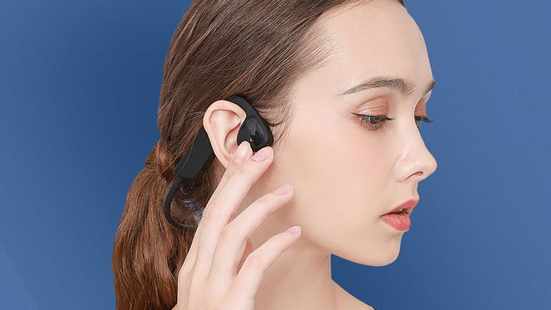 运动蓝牙耳机哪个好? 2021最受欢迎的运动蓝牙耳机排行榜