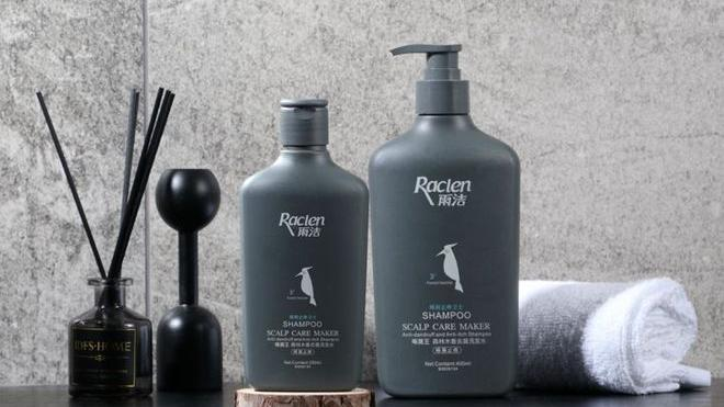 洗发水并非越贵越好,5款口碑超好的洗发水,味道好闻还养发