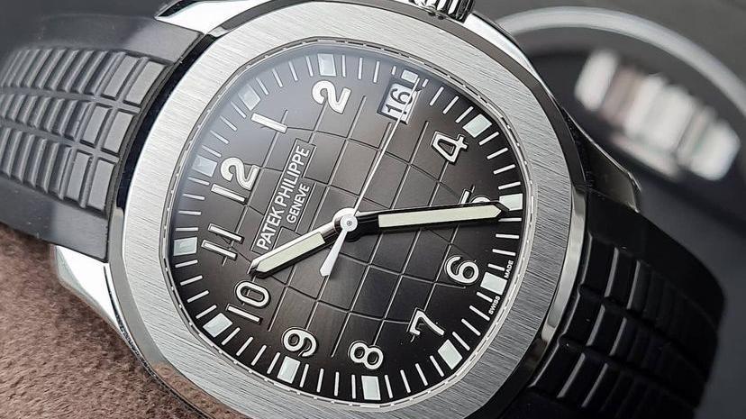 PATEK PHILIPPE百达翡丽腕表全系列选购指南(上)