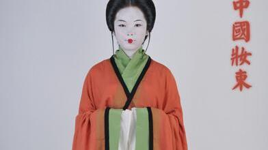 源于西汉的百褶裙,你不知道的性感,谁穿谁好看婀娜多姿需要它!