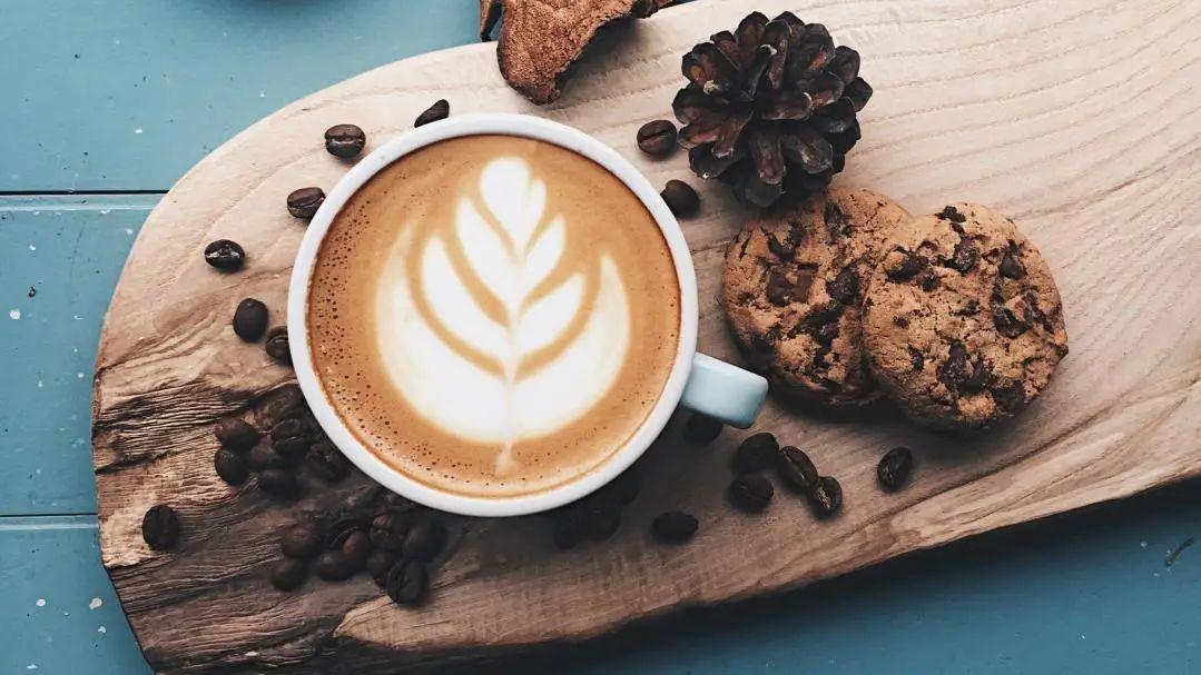美式咖啡真不是US coffee!再说下去我替尬症又要犯啦!