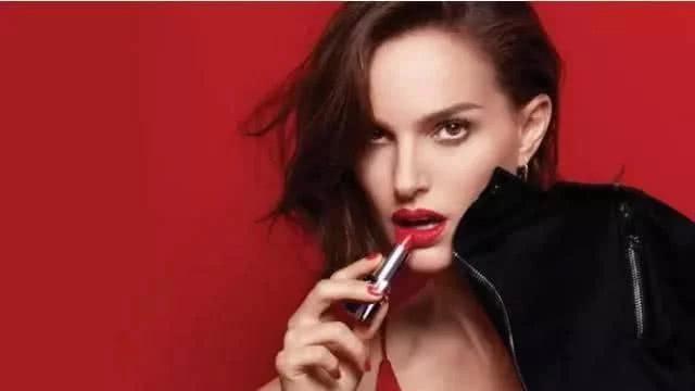 还在犹豫不决如何选择口红?据说每个女神化妆台上都拥有这些唇膏