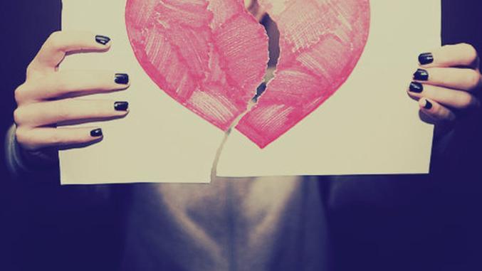 没有爱情的婚姻爱情,没有爱情的婚姻,没有爱情,爱情这,的爱情