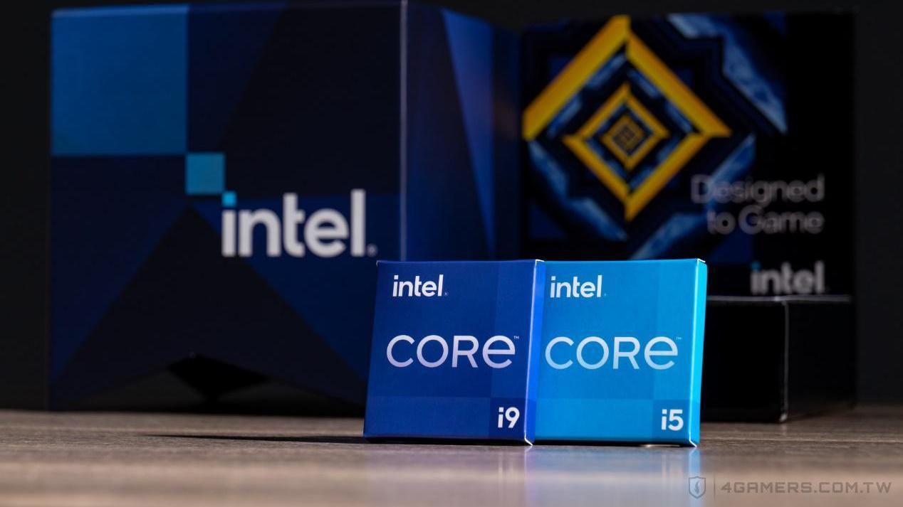Intel新Core i9 / i5评测:单核性能破纪录,部分游戏表现略逊钱袋