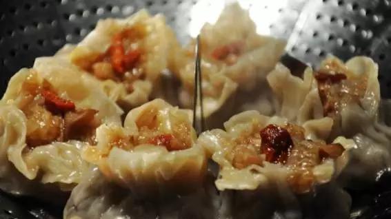 上海有哪些著名的小吃?有什么推荐吗?