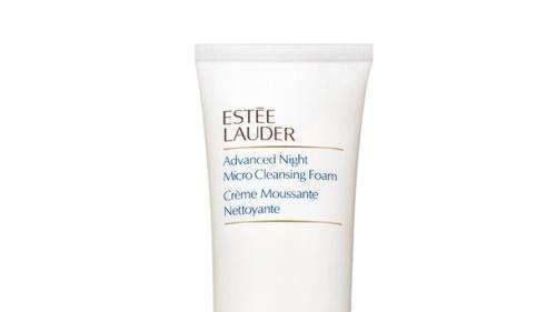 夏天卸妆洁面补水洗面奶推荐:令你疲倦的肌肤回复光泽,重获新生