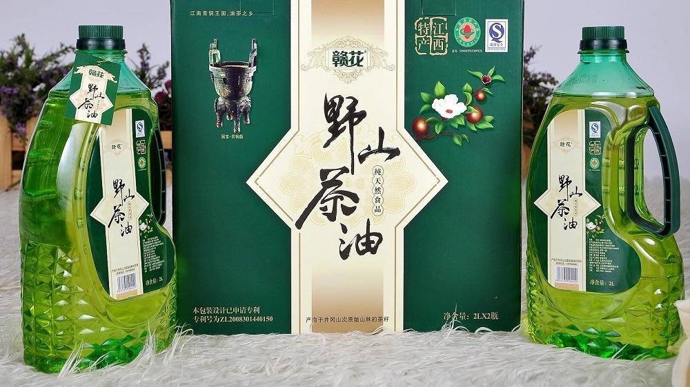 吉安峡江县的美食特产,6种推荐,你都吃过吗?