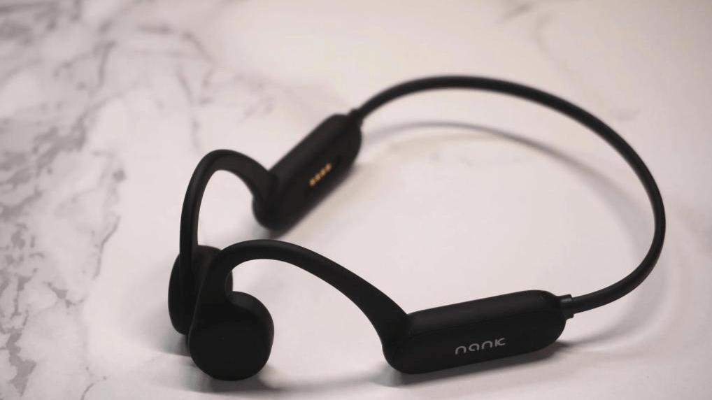 运动蓝牙耳机排行榜四强是哪几个?适合户外运动健身的蓝牙耳机