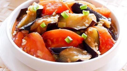 精选几道美味的家常菜,做法简单,营养美味,每一种都经典美味