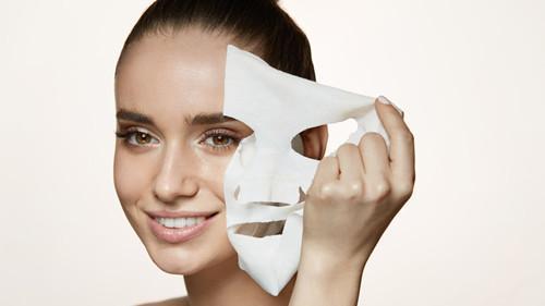 源自护肤敏感性肌肤都有哪些常见症状 了解敏感肌种类,呵护好肌肤