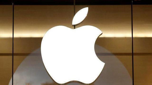 苹果iPhone12颜面尽失,5G排名垫底,第一名并不是华为