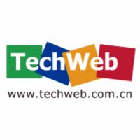 TechWeb