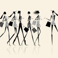 时尚潮流生活