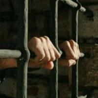 囚徒健身[已注销]
