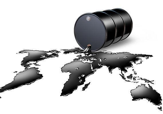 尼日利亚下调官方油价 产油国冻产努力付诸东流