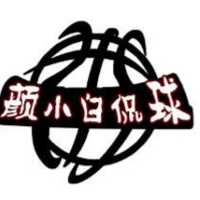 颜小白的篮球梦