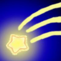 飞星小星星