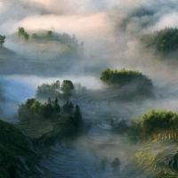 中国易经风水