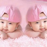 新生儿护理[已注销]5