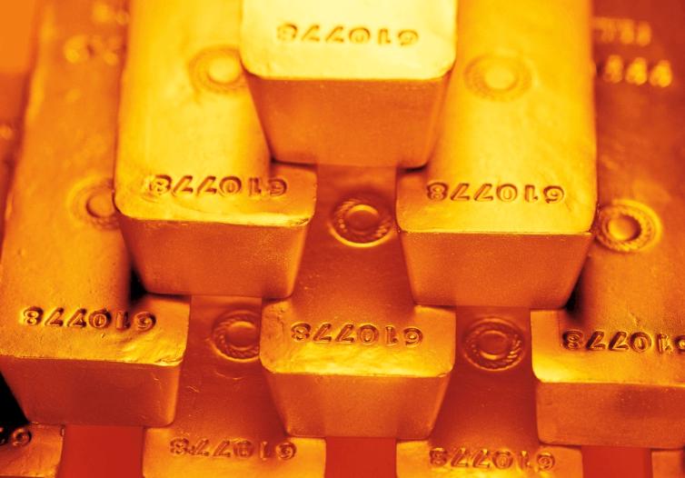 邹子恪:美联储可将公布缩表,什么是缩表,对黄金有什么影响