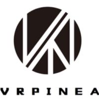 VRPinea