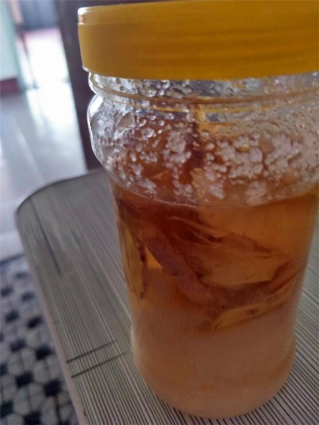 山东90后酒瓶门事件 蜂蜜和这两样东西搭配, 是春天最