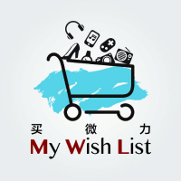 MyWishList