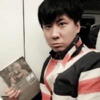 体育专栏作家杨华