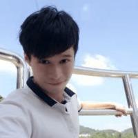 陈嘉俊粉丝影迷会