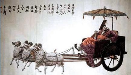 侍寝潜规则: 皇帝如何选择妃嫔侍寝?