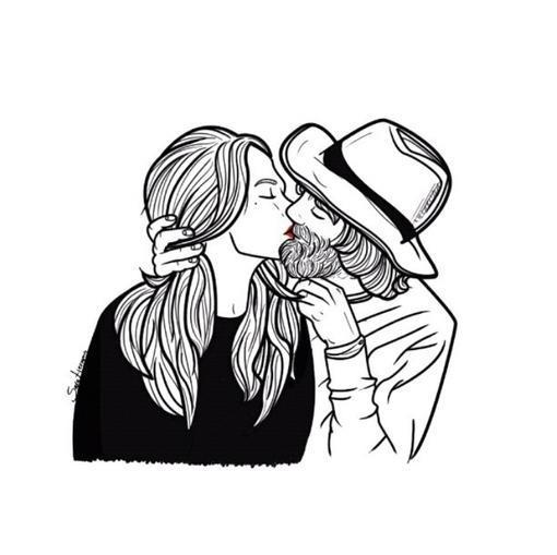最美好的爱情, 大概是这个样子, 听一次哭一次