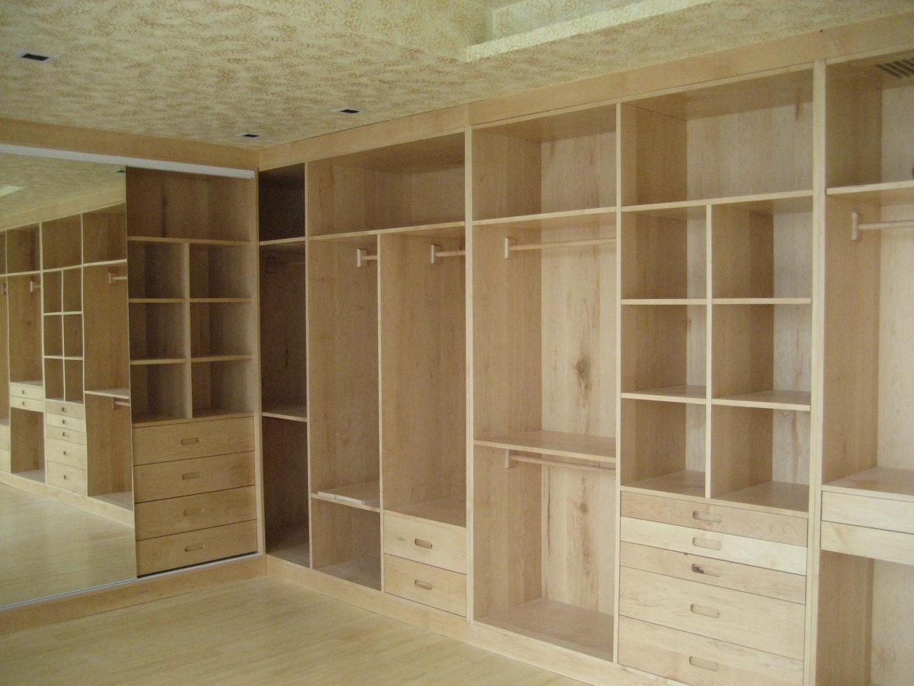 纸箱子手工制作衣柜