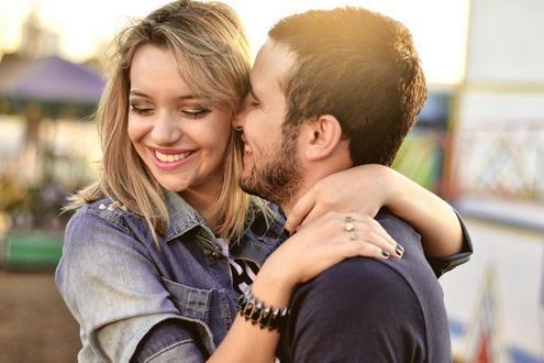 """为什么30岁的女人最有""""味道""""? 过来人告诉你6个原因!"""