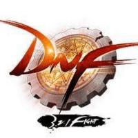 DNF视频站