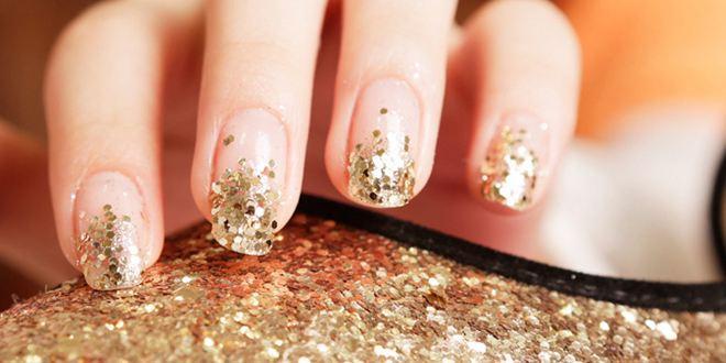 春天就要做最美的指甲, 去撩最爱的人!